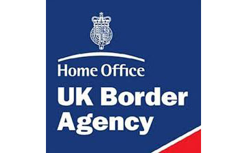 UK Border Force staff told to fast-track people who 'look quite nice'