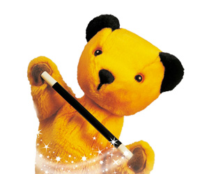 Sooty to make keynote speech at Labour Party autumn conference
