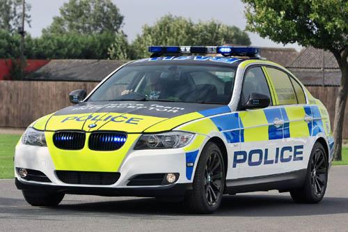 Police smash pensioner drug ring and arrest 'Mrs Big'