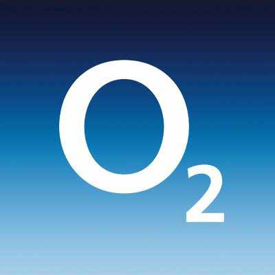 O2 admits it hasn't yet tried switching failing system off and on again